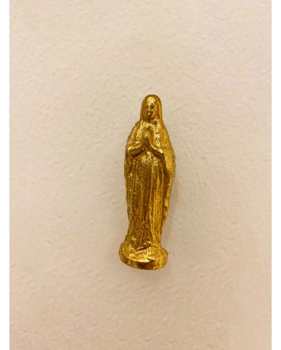 Clou Ave Maria