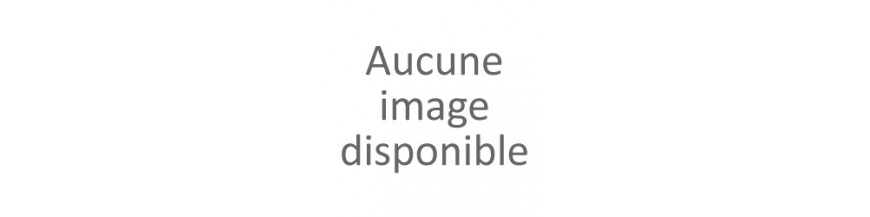 Sac / Pochettes